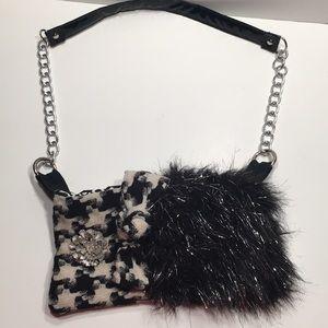 Handbags - NWOT Handmade purse